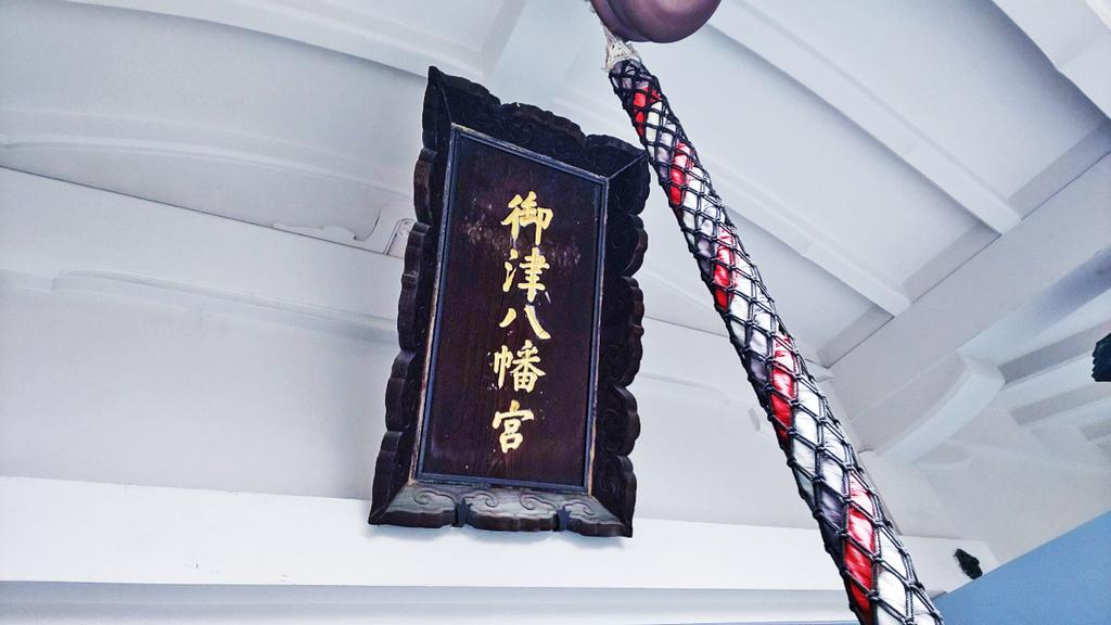 f:id:hyougonohanashi:20190226224714j:plain