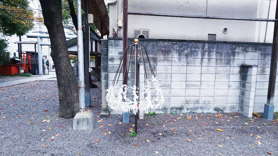 f:id:hyougonohanashi:20190226224753j:plain