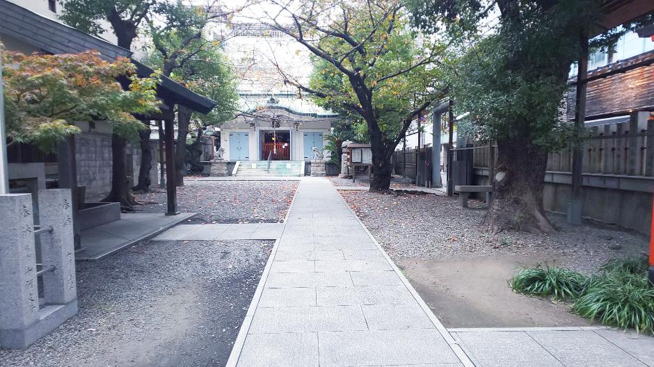 f:id:hyougonohanashi:20190226225205j:plain