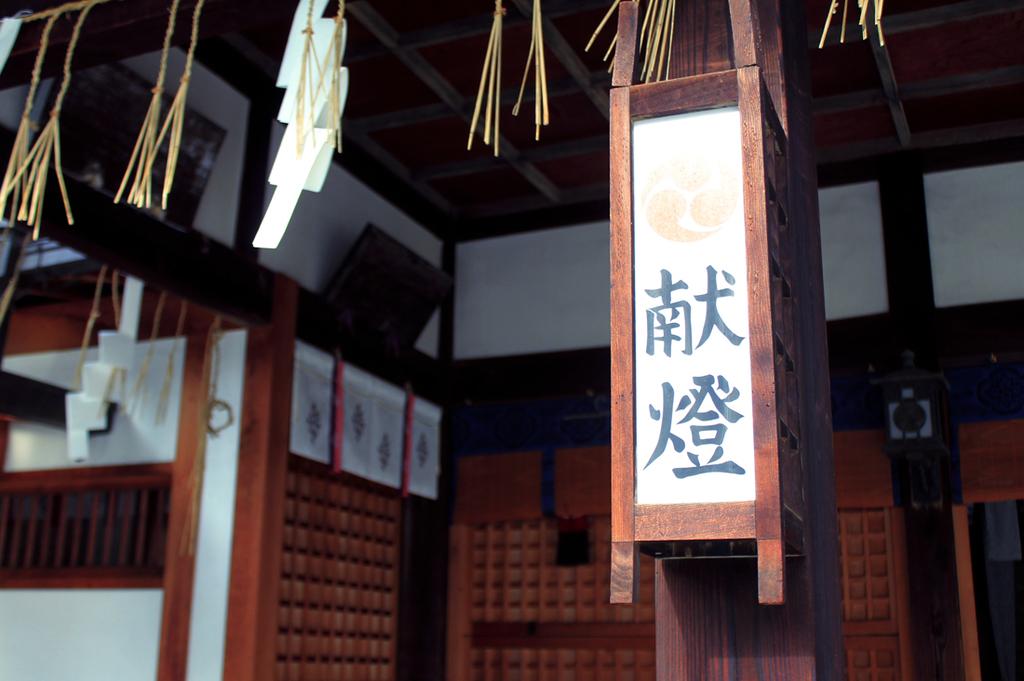 f:id:hyougonohanashi:20190302143637j:plain
