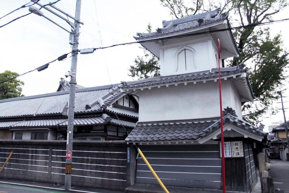 f:id:hyougonohanashi:20190305032107j:plain