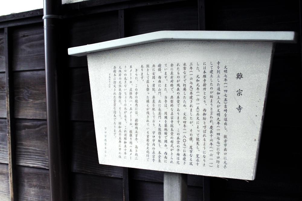 f:id:hyougonohanashi:20190305032301j:plain