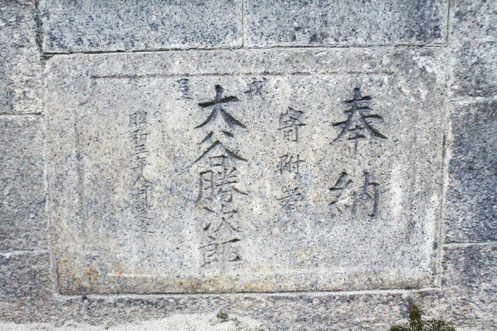 f:id:hyougonohanashi:20190307234134j:plain
