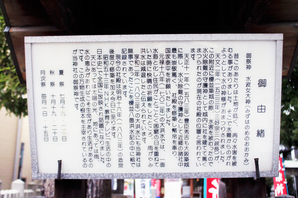 f:id:hyougonohanashi:20190307234157j:plain
