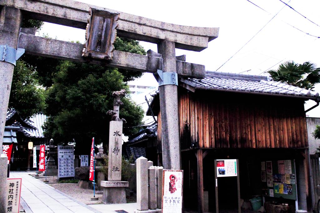f:id:hyougonohanashi:20190307235652j:plain