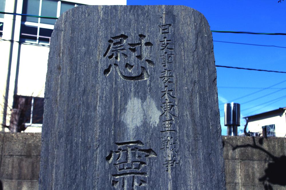 f:id:hyougonohanashi:20190309231448j:plain