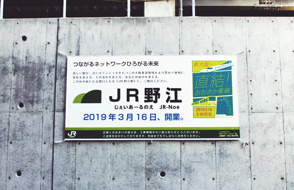f:id:hyougonohanashi:20190310001902j:plain