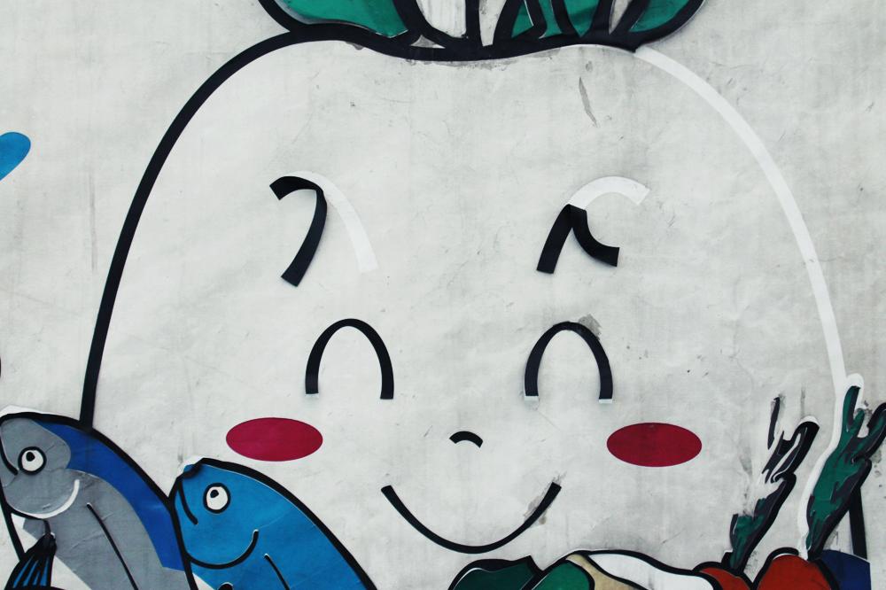 f:id:hyougonohanashi:20190310032233j:plain