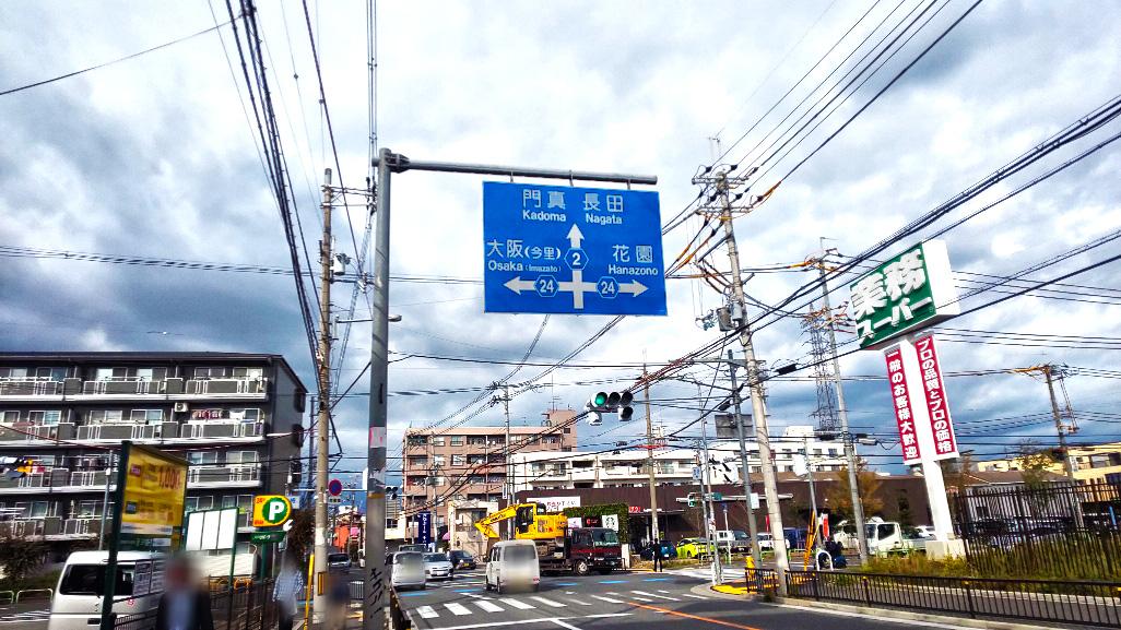 f:id:hyougonohanashi:20190315002310j:plain