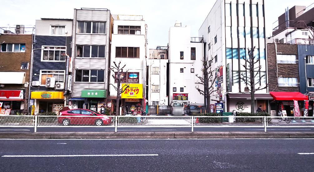 f:id:hyougonohanashi:20190315004831j:plain