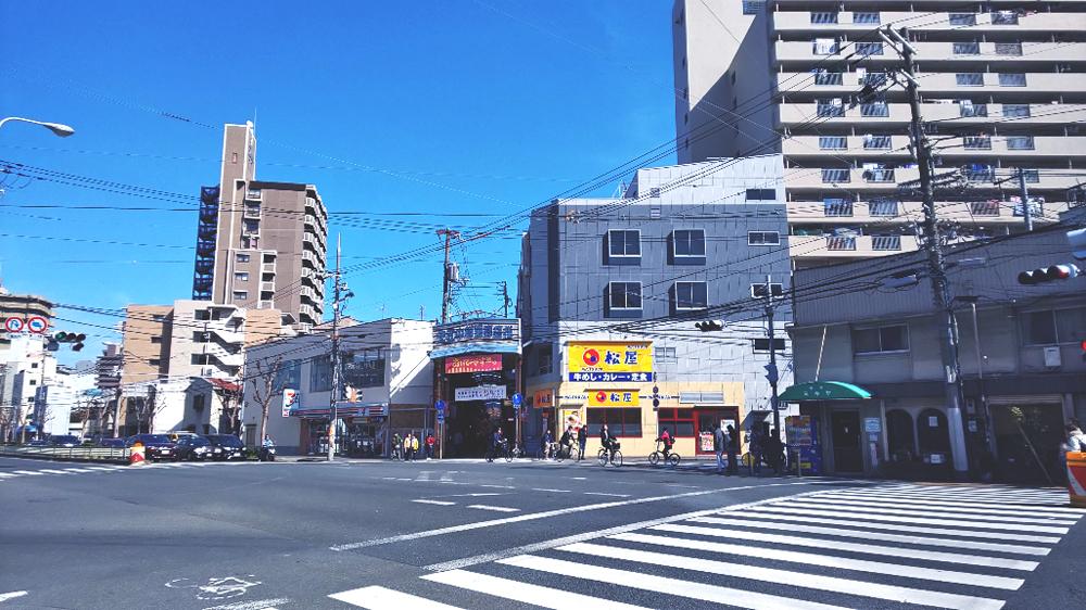 f:id:hyougonohanashi:20190322021249j:plain