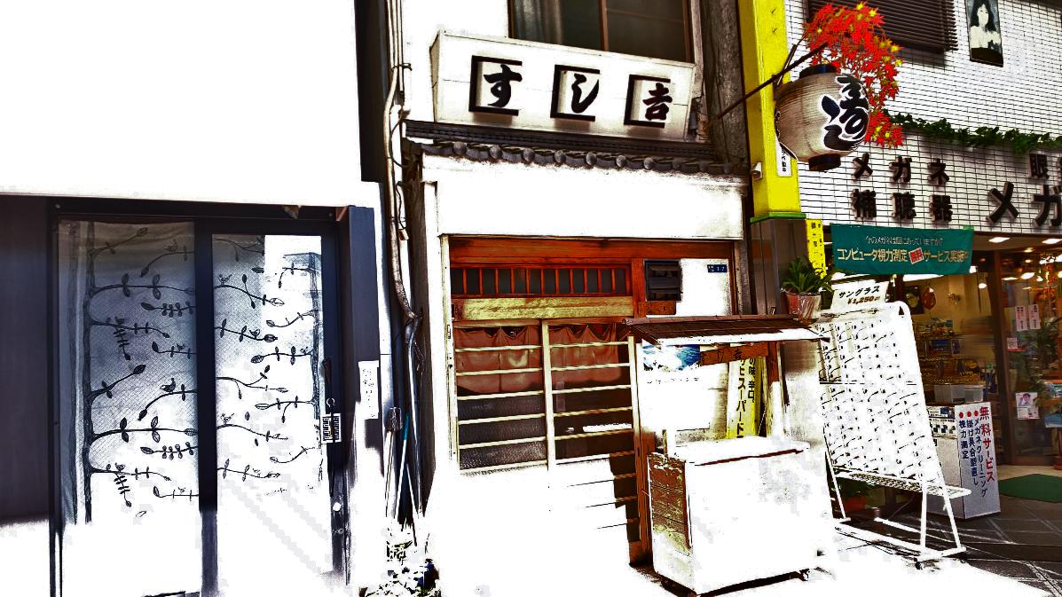 f:id:hyougonohanashi:20190322023549j:plain