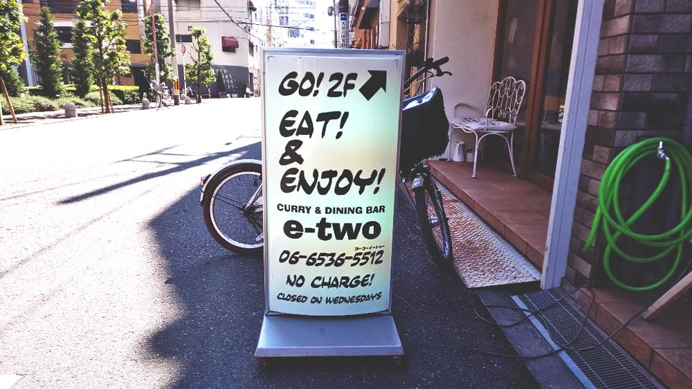 f:id:hyougonohanashi:20190324031239j:plain
