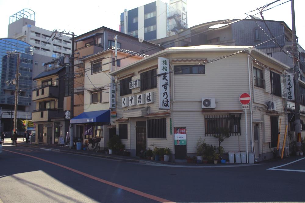 f:id:hyougonohanashi:20190401215731j:plain