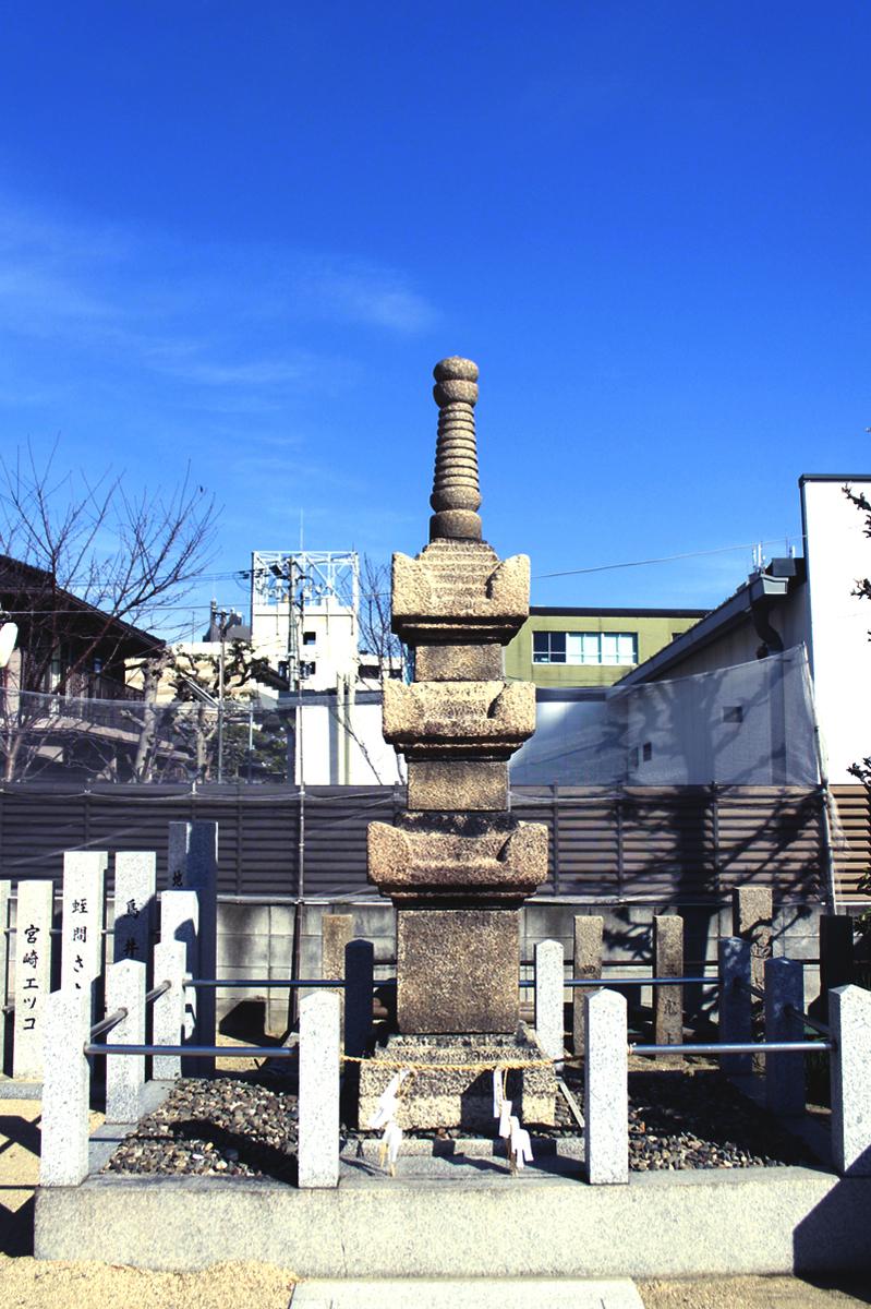 f:id:hyougonohanashi:20190401215850j:plain