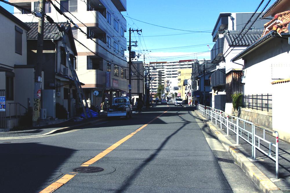 f:id:hyougonohanashi:20190401222842j:plain