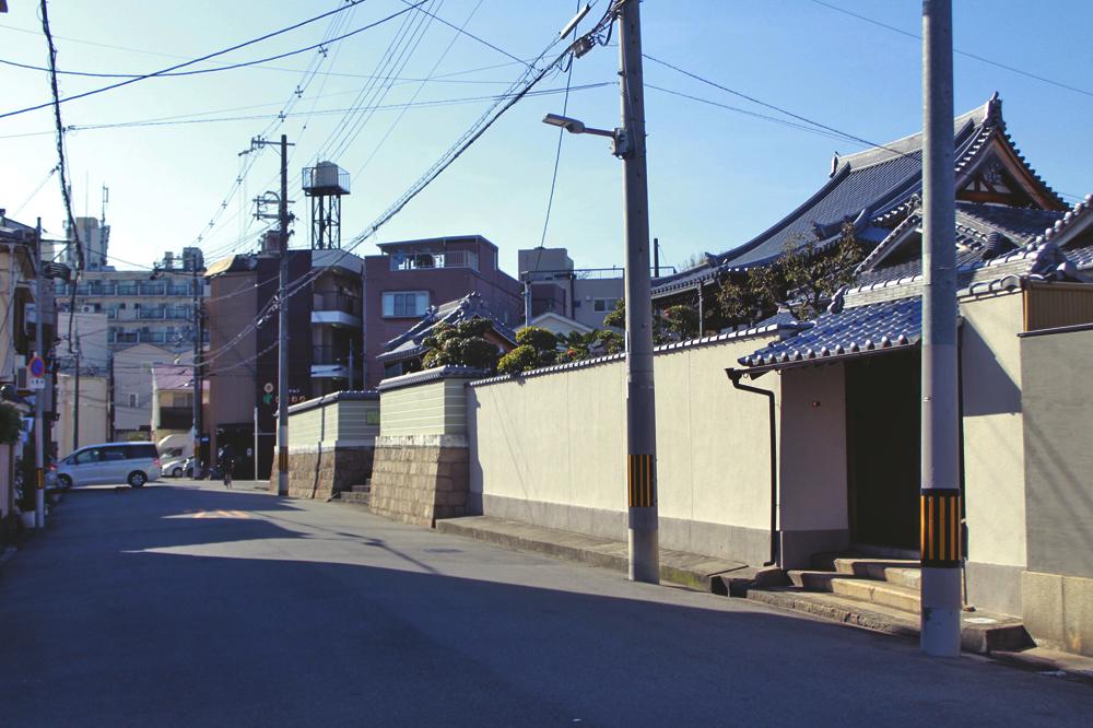 f:id:hyougonohanashi:20190401222939j:plain