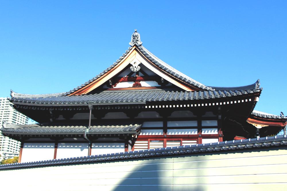 f:id:hyougonohanashi:20190401223108j:plain