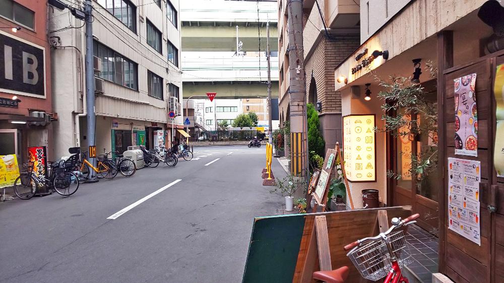 f:id:hyougonohanashi:20190408234846j:plain