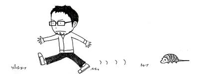 f:id:hyouryu:20101102222717j:image
