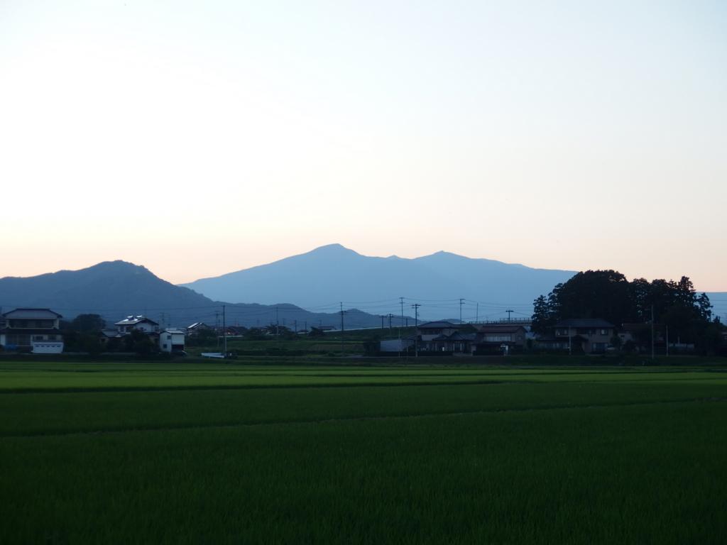 f:id:hyouzento:20160317193417j:plain