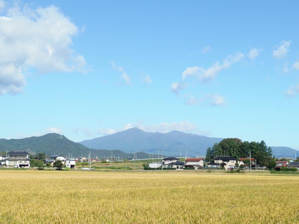 f:id:hyouzento:20160317193452j:plain