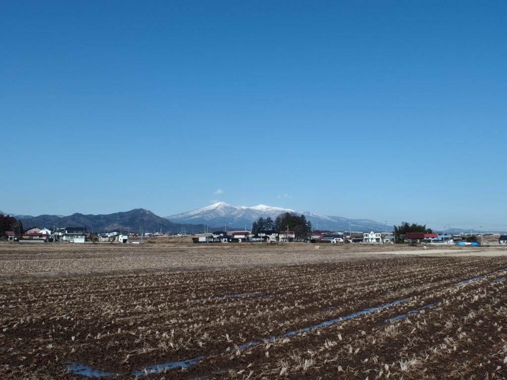 f:id:hyouzento:20160317193521j:plain