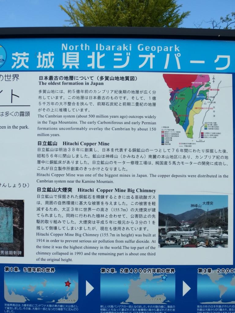 f:id:hyouzento:20161101214546j:plain