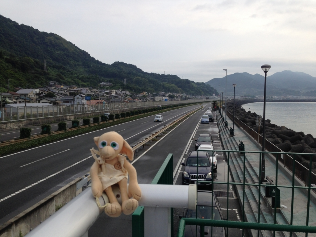 f:id:hyouzento:20170819123607j:plain