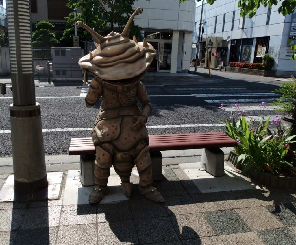 f:id:hyouzento:20180608000442j:plain