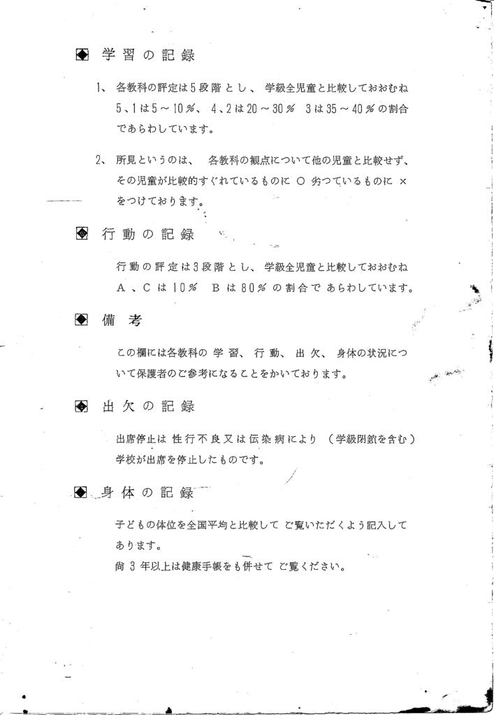 f:id:hyouzento:20180705091054j:plain