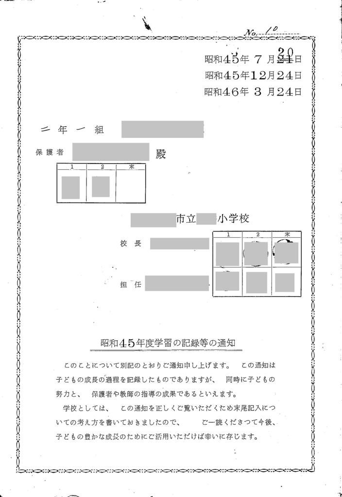 f:id:hyouzento:20180724090235j:plain