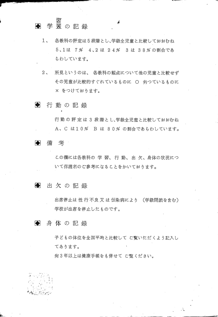 f:id:hyouzento:20180724090346j:plain