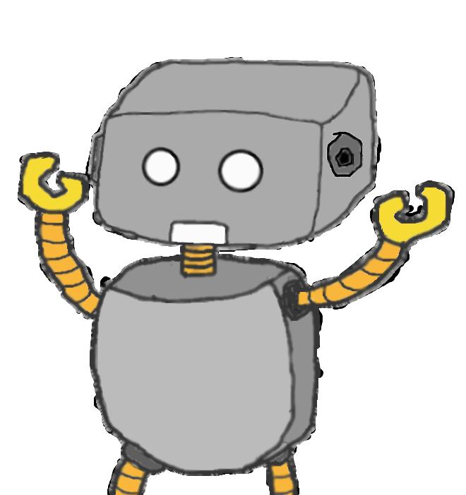 f:id:hyper-robo:20180414015047p:plain