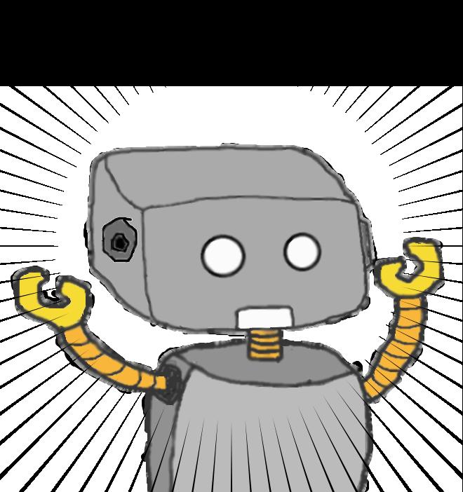 f:id:hyper-robo:20180414020045p:plain