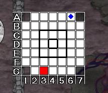 f:id:hyper-robo:20180523013430p:plain