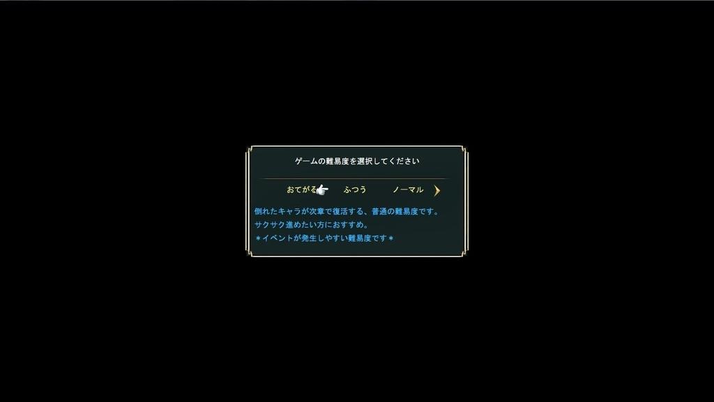 f:id:hyper-robo:20181015094147j:plain