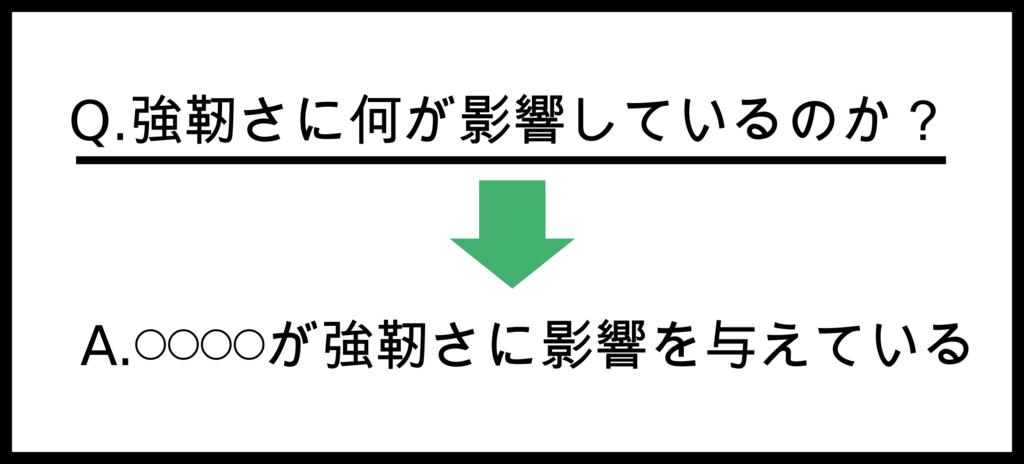 f:id:hyrasan:20180226125502p:plain