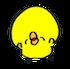 f:id:hysori:20160608225948p:plain