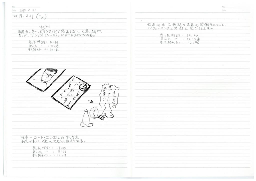 f:id:hytk_b:20170221142059j:plain