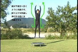 f:id:hyugajiminori0731:20170214114153j:plain