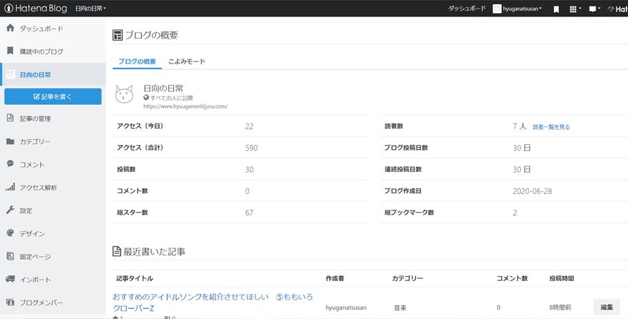 f:id:hyuganatsusan:20200803135125p:plain