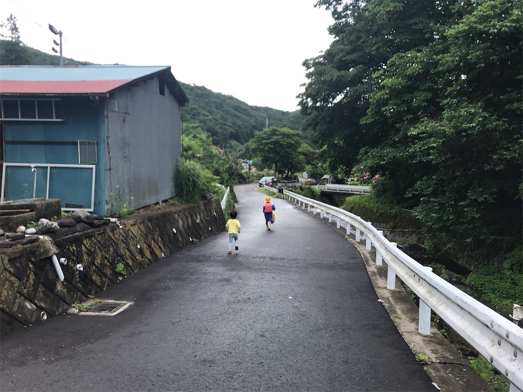f:id:hyukitan:20190703160020j:image
