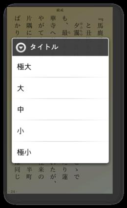 f:id:hyukix:20100514072405p:image:left