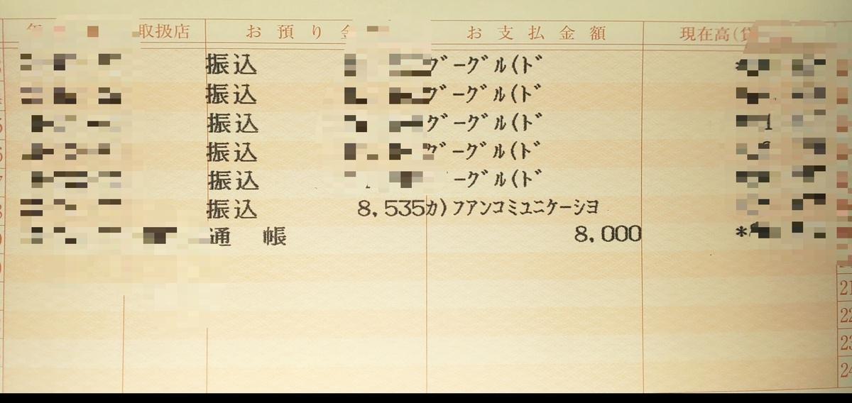 f:id:hyumama:20210409173559j:plain