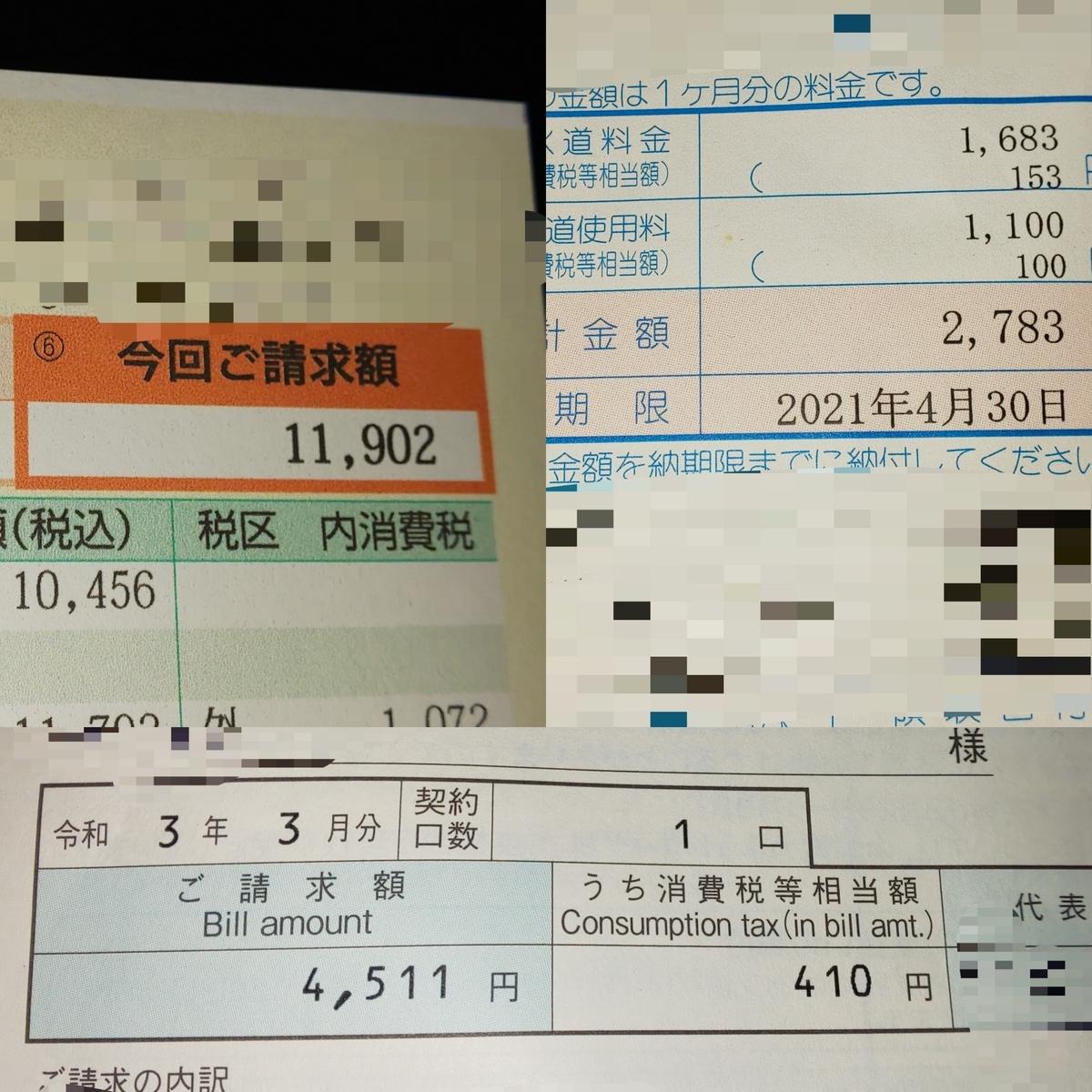 f:id:hyumama:20210515102208j:plain