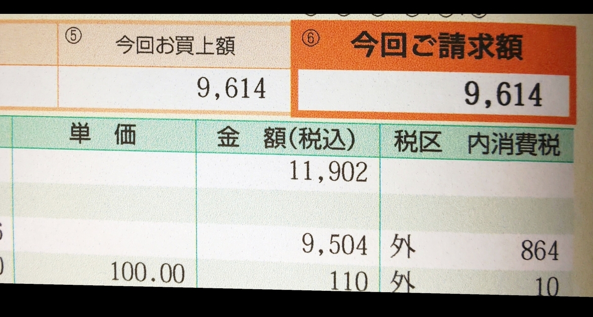 f:id:hyumama:20210522174720j:plain