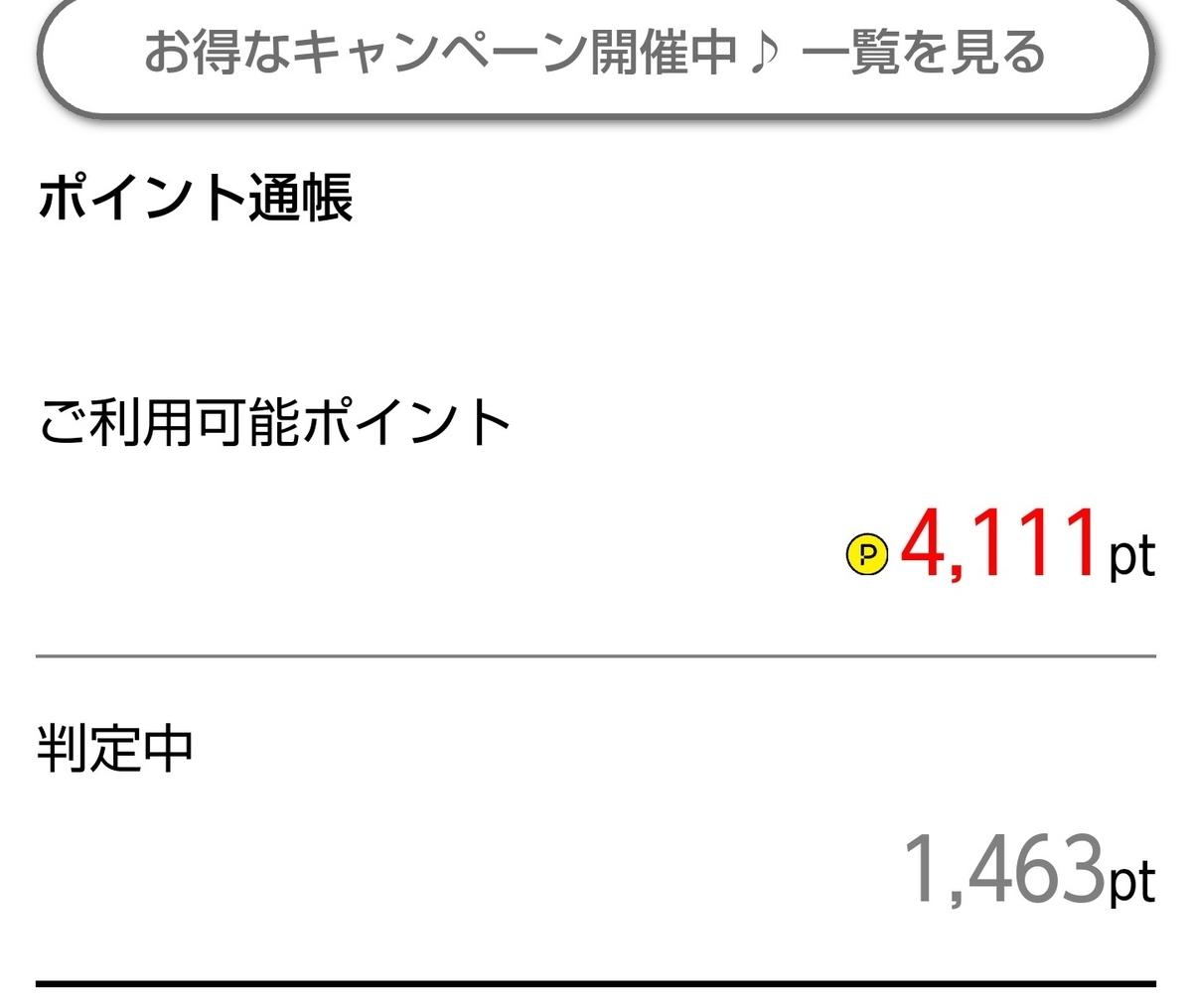 f:id:hyumama:20210612103129j:plain