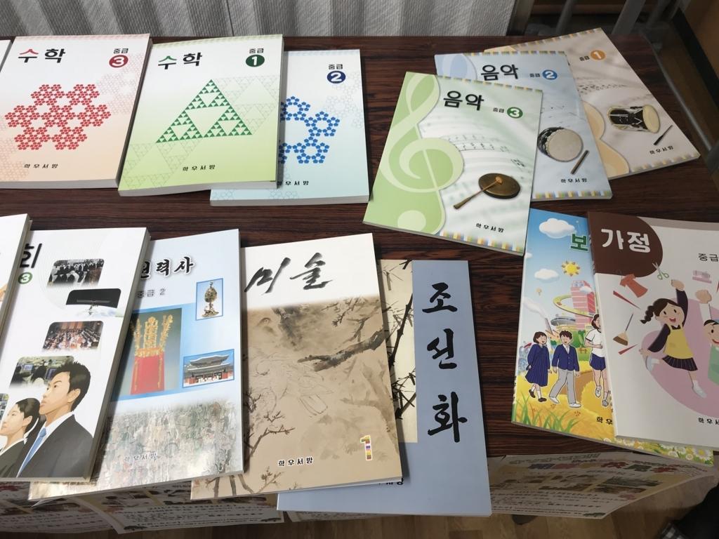 f:id:hyun_nako:20171210195628j:plain