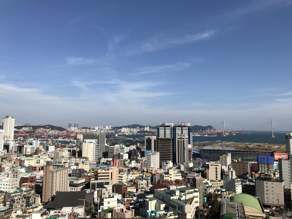 f:id:hyun_nako:20180319032331j:plain